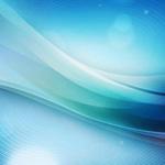 Planificación del tratamiento con implantes dentales