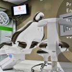 Indicaciones de los implantes dentales