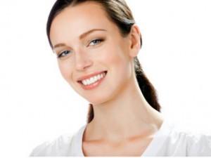 implantes dentales cuidados postoperatorios tras su colocación