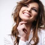 ¿Que es un implante dental y cuanto cuesta?