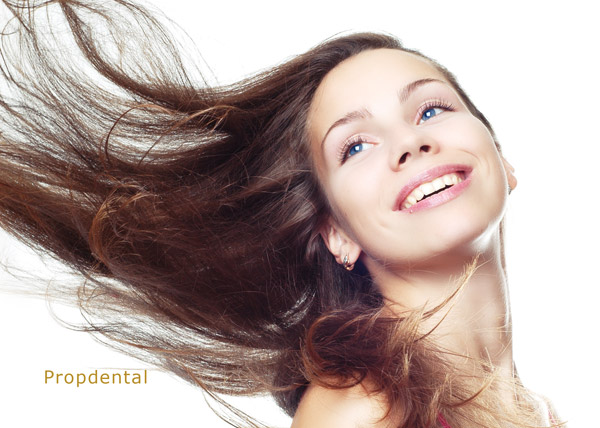 implantes dentales un dia técnicamente implantes dentales de carga inmediata