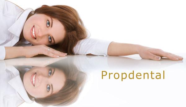 sedacion para implantes dentales