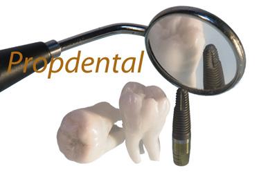 dientes una hora