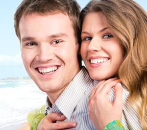 Edad minima para colocar implantes dentales